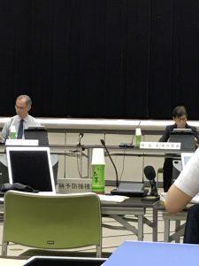 HPVワクチン東京訴訟支援ニュース17_190710のサムネイル